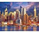 Zpáteční letenky Německo - New York | Pelikan