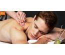 Kurz pro ženy zaměřený na milostnou masáž   Hyperslevy