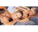 Antistresová a relaxační masáž pro seniory   Hyperslevy