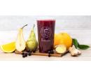 1× velký drink z ovocného baru Fruitisimo  | Slevomat