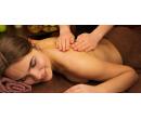 Sportovně rekondiční masáže dle výběru | Slevomat
