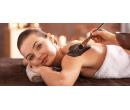 Thajská čokoládová olejová masáž celého těla  | Slevomat
