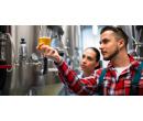Kurz vaření piva pro 1 osobu | Slevomat