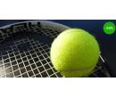 Hodina tenisu v hale | Radiomat