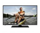 Full HD LED TV, Smart, 108cm, T2, Gogen | Mall.cz