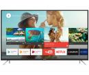 Ultra HD Smart TV, HDR, 140cm, Thomson | Electroworld