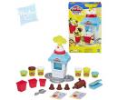Hasbro Play-Doh - Výroba popcornu    Alza