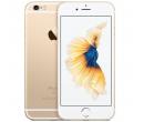 Apple iPhone 6S, 32 GB    Czc.cz