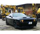 Zážitková jízda autem Dodge Challenger | Adrop