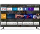 Ultra HD Smart TV, HDR, 126cm, Changhong | Mall.cz