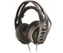 Herní sluchátka Plantronics RIG 400PC | Electroworld