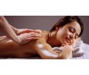 Hodinová klasická masáž | Slevomat