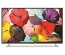 Ultra HD Smart TV, HDR, 123cm, Strong | Okay