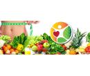 Konzultace s nutričním specialistou  | Slevici