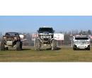 Hummer H2 (15 min. jízdy + instruktáž) | Slevomat