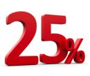 Extra sleva 25% na vše na AboutYou | Aboutyou.cz