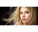Střih a regenerace s bio kosmetikou | Slevomat