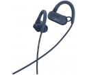 Bezdrátová sluchátka Jabra Elite45e | TSBohemia