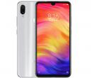 """Xiaomi, 8x 2,2GHz, 4GB RAM, 6,3""""   Czc.cz"""