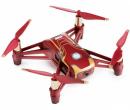 Dron s kamerou Ryze Iron Man, 13 minut   Datart