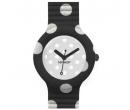 Dámské hodinky HIP HOP Pois | Alza