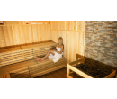 Dopoledne v SaunaBaru | Slevomat