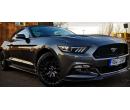 Jízda v Mustangu GT 5.0   Slevomat