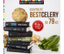 Výrazný výprodej knih | KnihyDobrovsky