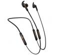 Bezdrátová sluchátka Jabra Elite45e | Alza