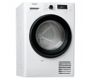 Sušička prádla Whirlpool, 8kg, A++ | Mall.cz
