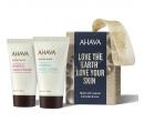 Dárkový set kosmetiky z Mrtvého moře | Alza