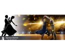 8 tanečních večerů ve Starém Městě | Slevici