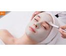 Peeling Retinol pro ošetření a omlazení pleti | Hyperslevy