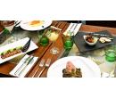 6chodové menu v La Bodeguita pro dva | Slevomat