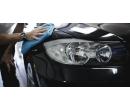 Ruční mytí auta | Slevomat