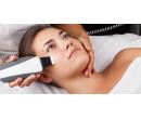Kosmetické ošetření včetně ultrazvukové špachtle  | Slevomat