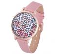 Dámské hodinky Charlotte Raffaelli | Alza