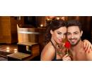 Hodina pro páry v privátním wellness | Slevomat