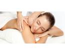 Relaxační antistresová masáž | Slevomat