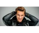 Pánský střih včetně stylingu nebo i úpravy vousů | Slevomat