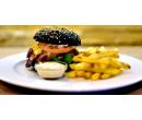 Burger podle výběru z 11 druhů | Slevomat