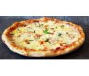 2× pizza o průměru 40 cm dle vlastního výběru | Slevomat