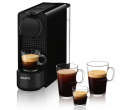 Espresso KRUPS, Wifi, BT + káva 1000 Kč | Electroworld