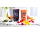 2× 0,5litrový drink Fruitisimo | Slevomat