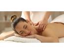 Kancelářská masáž  | Slevomat