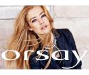 Orsay výprodej - slevy až -70%    Orsay