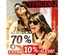 EMP-Shop.cz - výprodej slevy až -70%   EMP-Shop.cz