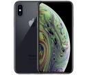Apple iPhone XS 64 GB, šedý | Czc.cz
