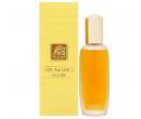 Dámský parfém CLINIQUE Aromatics Elixir | Alza