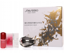 Dárková sada Shiseido Revival Set   Alza